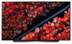 LG 4K UHD OLED-Fernseher OLED65C97 HDR10, Pro Dolby Vision/Atmos,Twin Tuner Preis 2299,00 EUR*