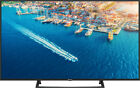 HISENSE H 43 B 7300, 108 cm (43 in), UHD 4K, SMART TV, LED TV, 1400 PCI, DVB-T2 Preis 296,64 EUR*