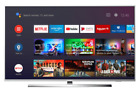Philips 75PUS7354/12 189 cm (75 Zoll) 4K UHD Smart TV WLAN Ambilight Android Preis 1299,00 EUR*