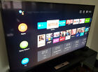 Sony KD-55XG8588 top TV Android 4K Ultra HD Dolby Vision wie neuLetzter Preis: 277,00 EUR*