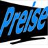 Fernseher von • Panasonic TV • Sony TV • Samsung TV • LG TV • Loewe TV • Hisense TV • Phillips TV • Telefunken TV • Grundig TV • Metz Fernseher - TV Modell(e) des Monats